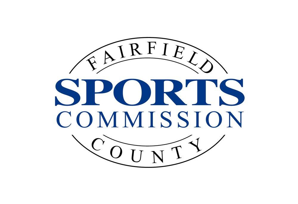 FCSC-logo-300.jpg