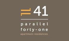 P41 logo.jpg