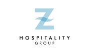 Z Hospitality.jpg