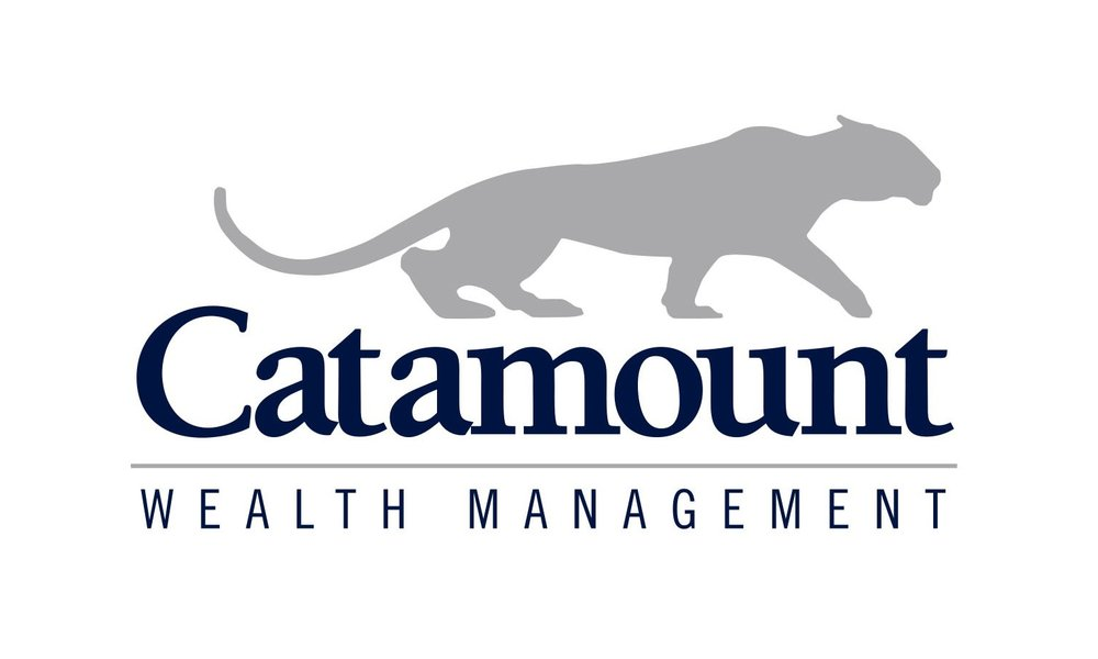 Catamount - new blue and gray.jpg