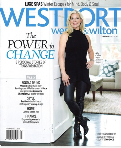Westport Magazine Cover - Athena.jpg