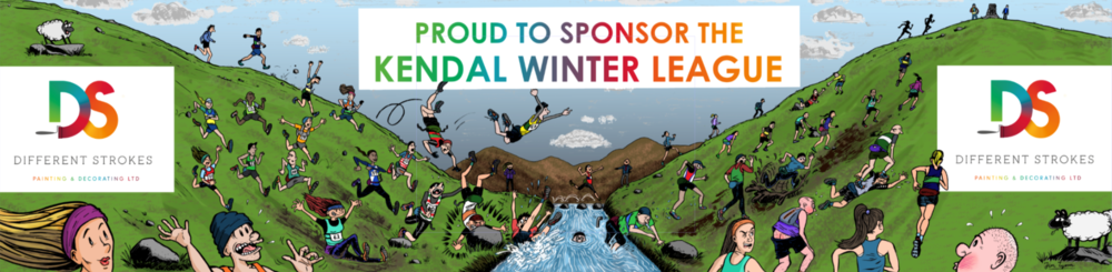 Kendal-Winter-League.png