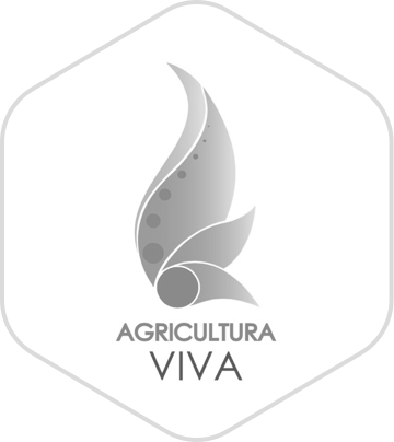 logo-pb-exa-agriculturaviva.png