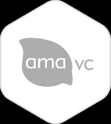 logo-pb-exa-amavc.png