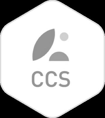 logo-pb-exa-css.png