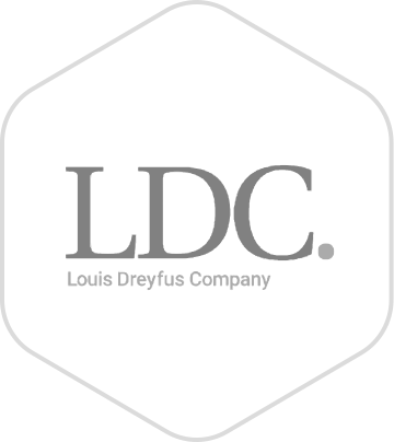 logo-pb-exa-ldc.png
