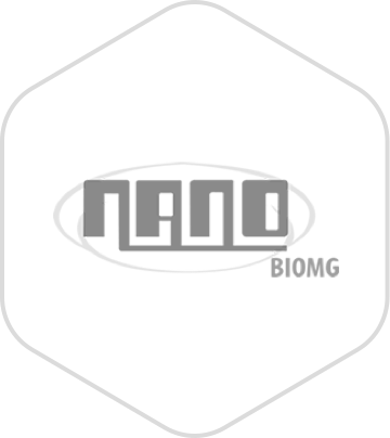 logo-pb-exa-nanobiomg.png
