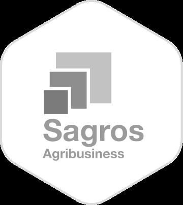 logo-pb-exa-sagros.png
