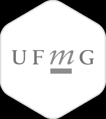 logo-pb-exa-ufmg.png
