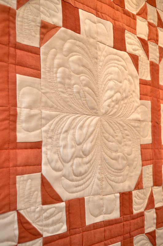 These quilting templates are included in the Traveler's Pass PDF!