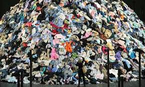 https://www.theguardian.com/sustainable-business/2016/feb/23/marie-kondo-joy-decluttering-waste-recycling-clothes-peak-stuff