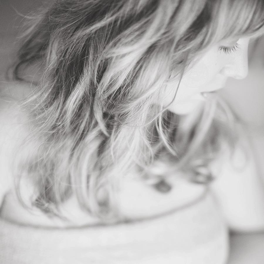 Jenny Cruger  - Mentor -  jennycrugerphotography.com