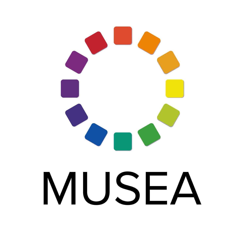 Framing — MUSEA LAB