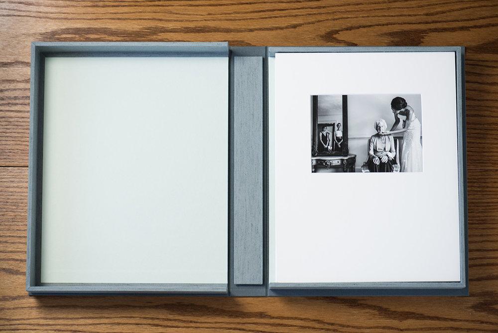 Print of a   Katie Merkle  Photograph