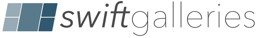 swiftgalleries-logoweb.jpg
