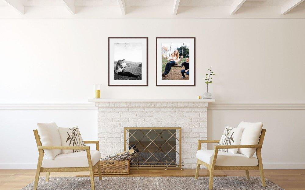 Living Room - Dark Walnut 18x24.jpg