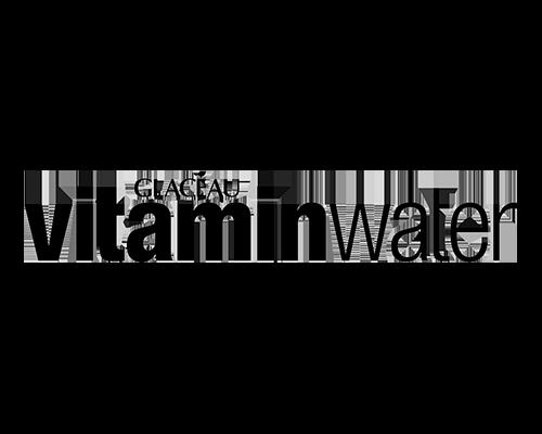 logo_vitaminwater_500.png