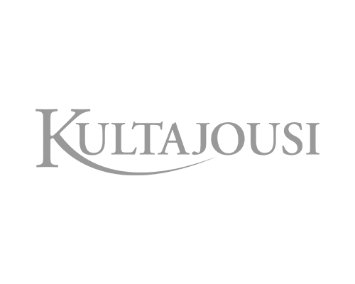 logo_kultajousi_500.png