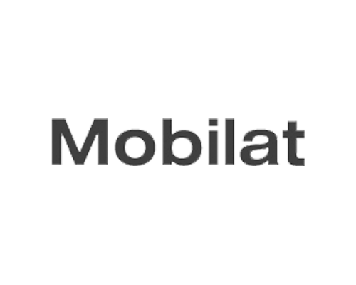 mobilat_500.png
