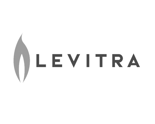 levitra_500.png