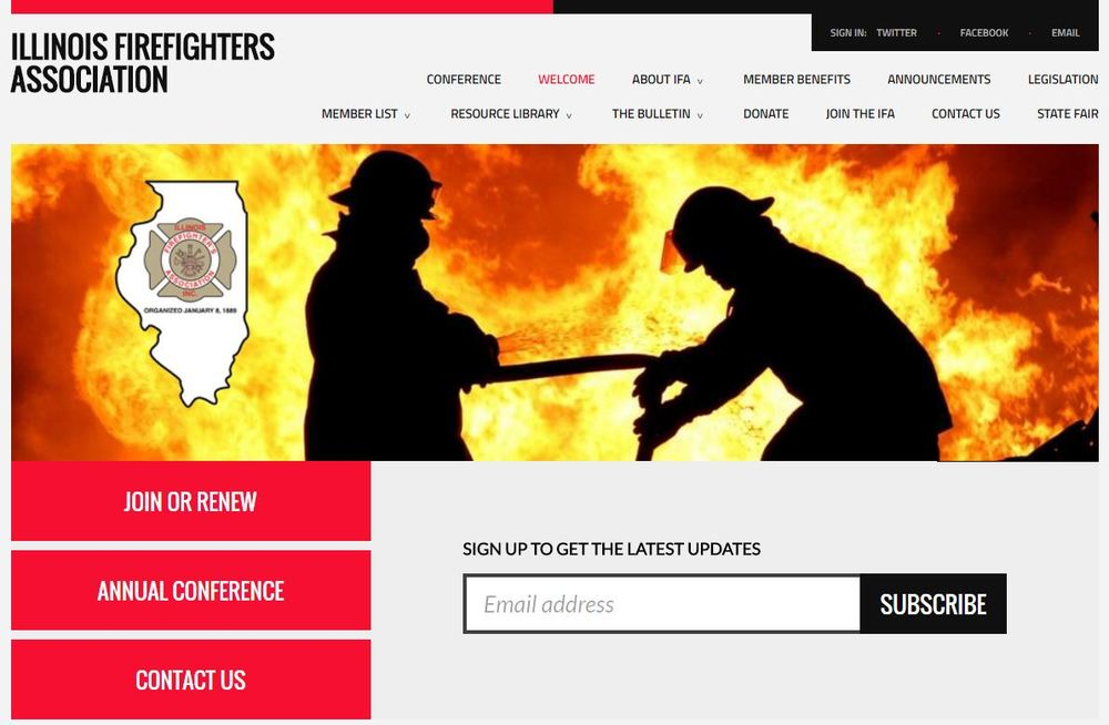 illinoisfirefighters site.JPG