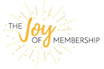 Joy of Membership Logo.png