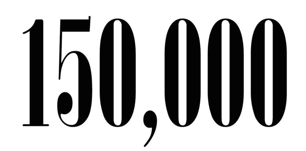 15000.jpg