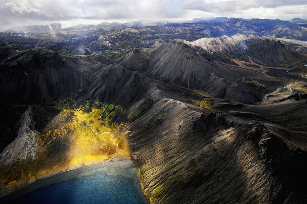 Iceland_070902_06158.jpg