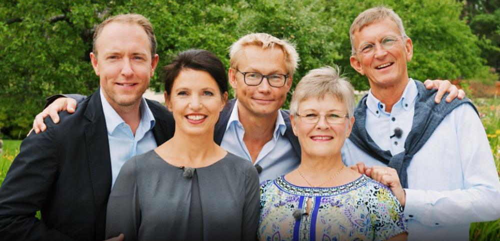 Photo: SVT