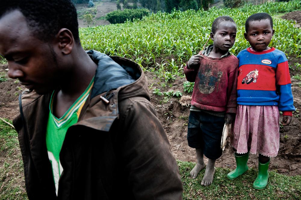 01499_Rwanda.jpg