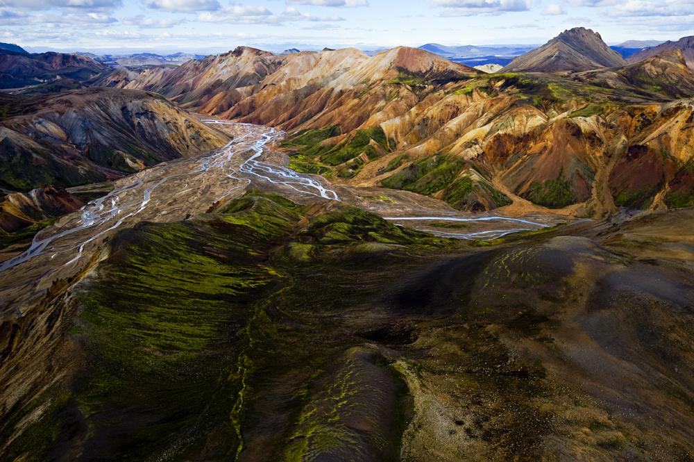Iceland_070902_06126-16bit.jpg