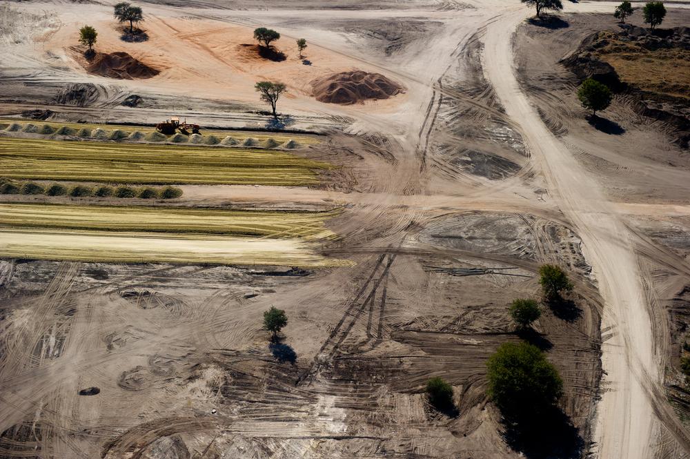 Botswana_02011.jpg