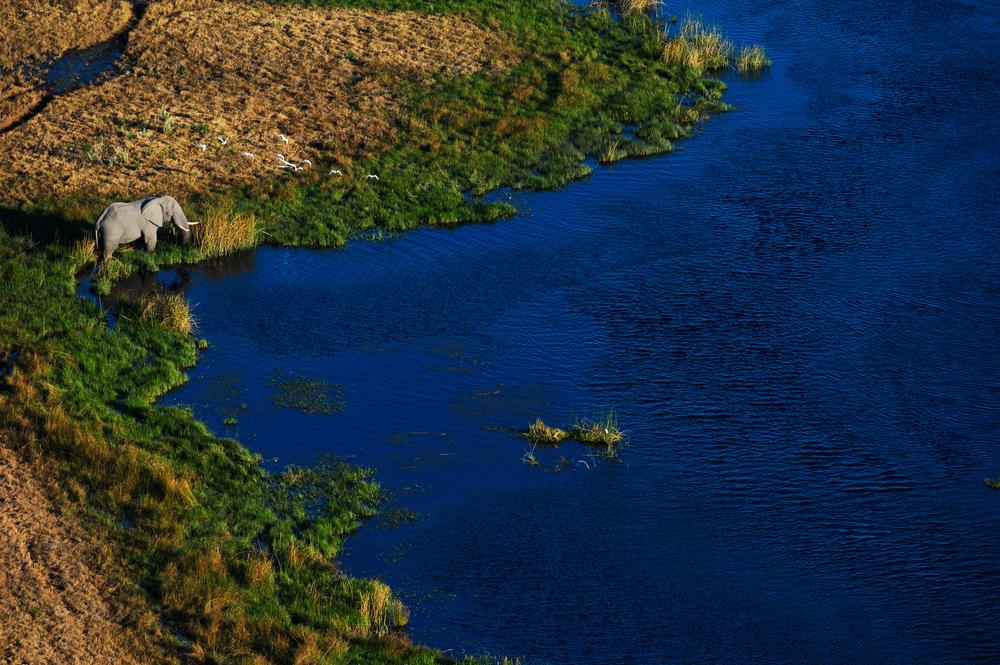 Botswana_09396.jpg