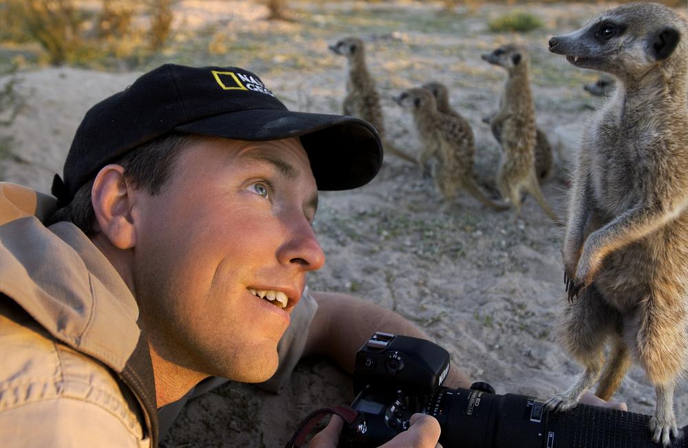 Mattias vid meerkats.jpg