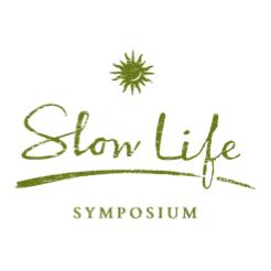 slow life symposium soneva.png