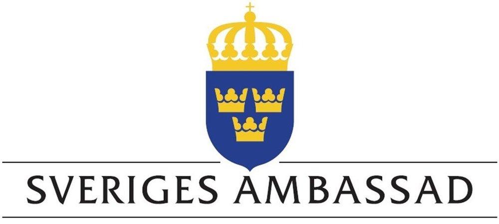 sveriges-ambassad.jpg
