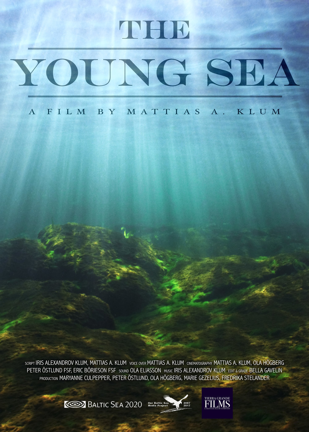 The Young Sea Poster.jpg