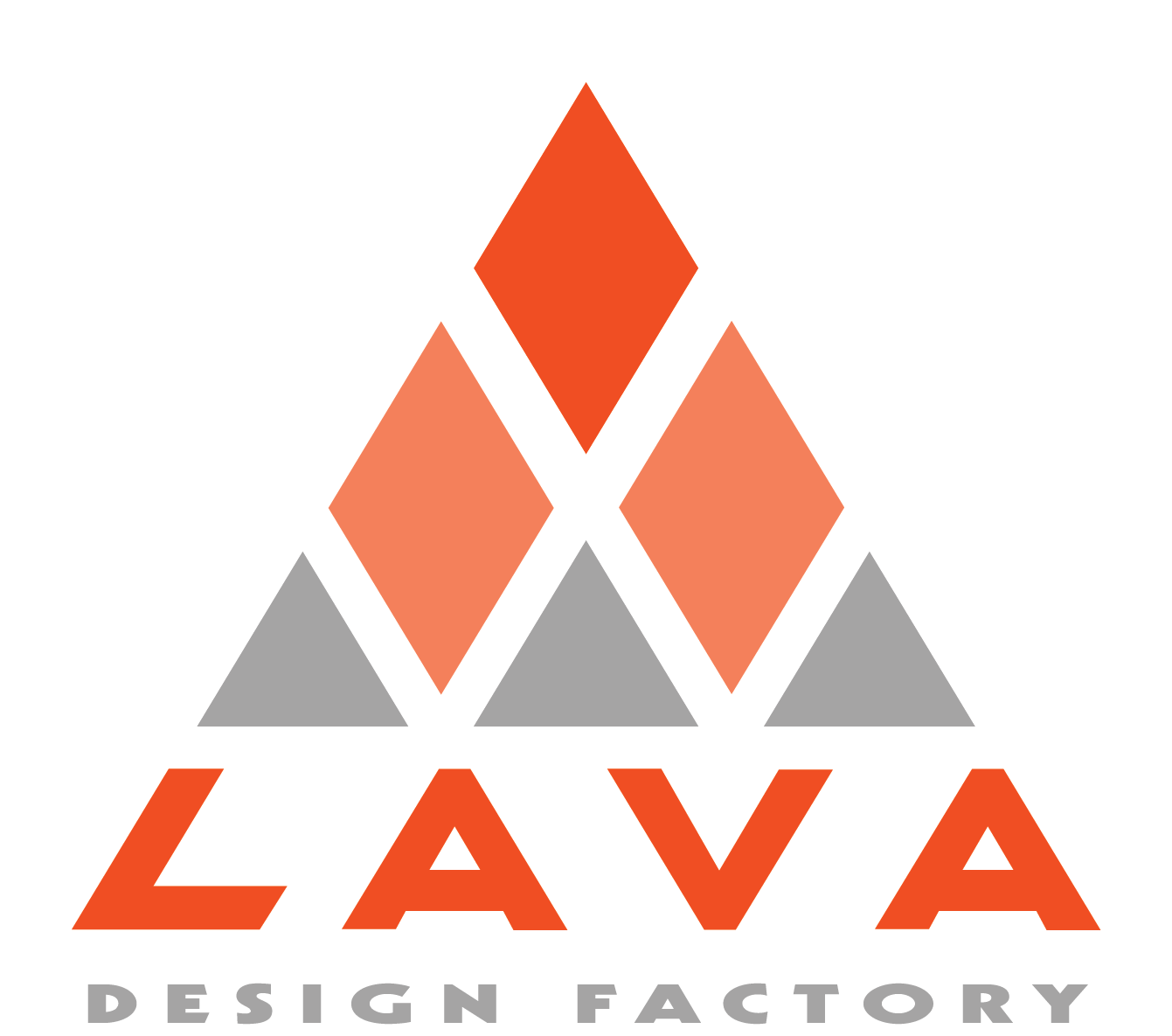 Lava Design Factory