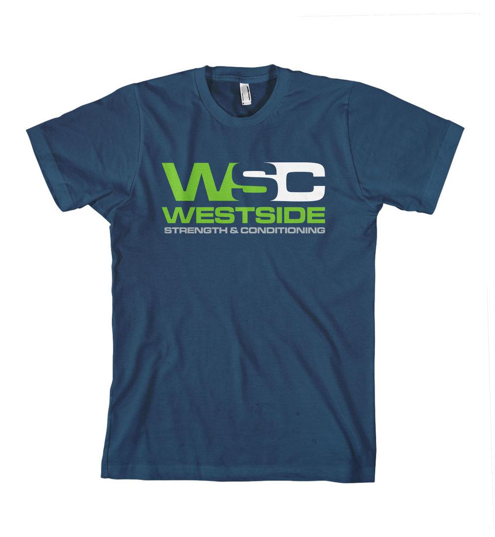 WSC3.jpg