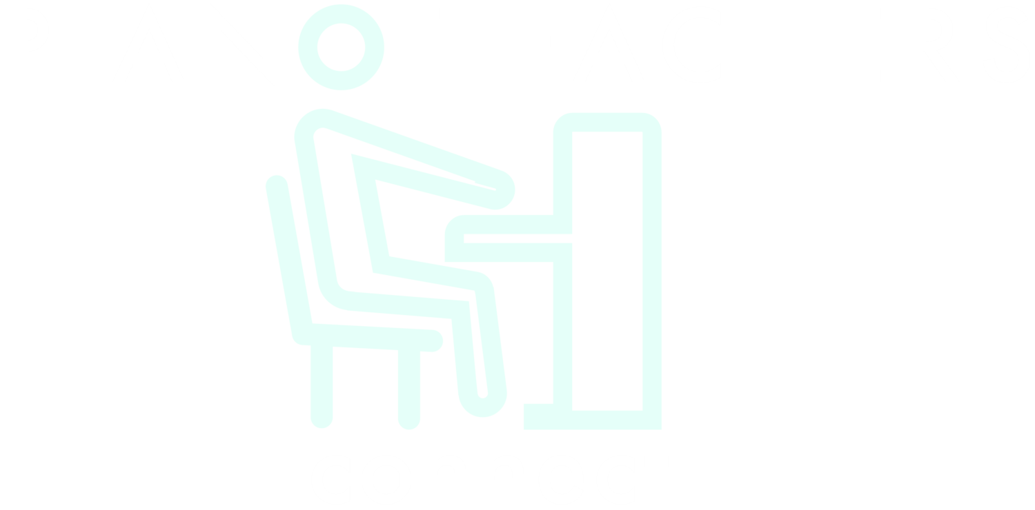 Piano Teachers Connect