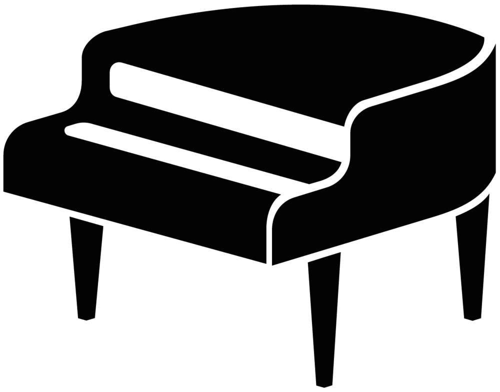 Click here to view used grand pianos