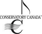 Conservatory Canada Toronto