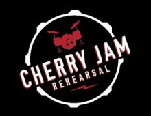 Cherry Jam Rehearsal Studios Toronto
