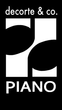 Piano Tuners in Toronto - Decorte & Co.