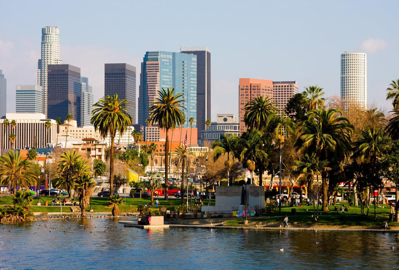 Piano Teachers in Santa Monica, 90405, Los Angeles, California ...
