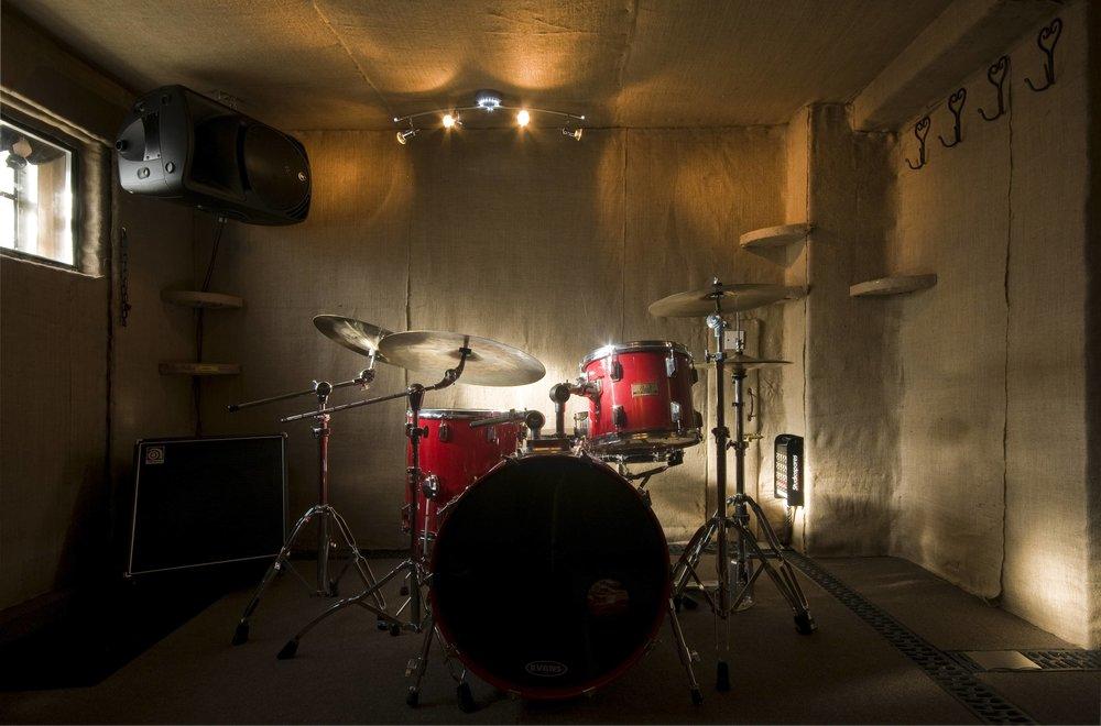 YB Drum Kit.jpg