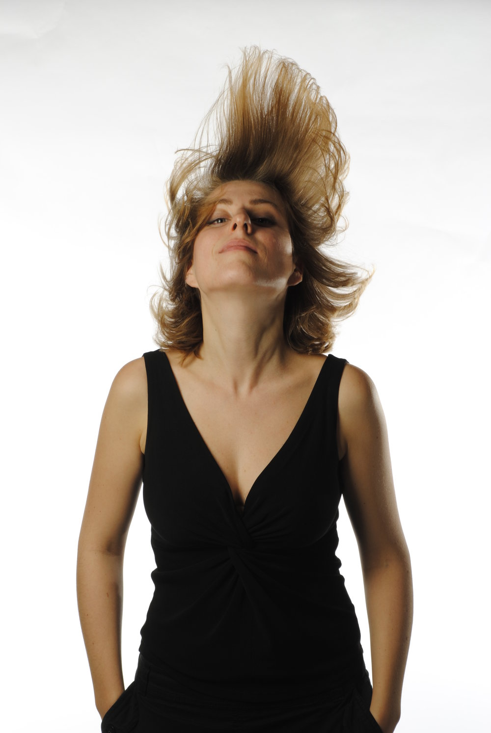 Joanna Wicherek picture.JPG