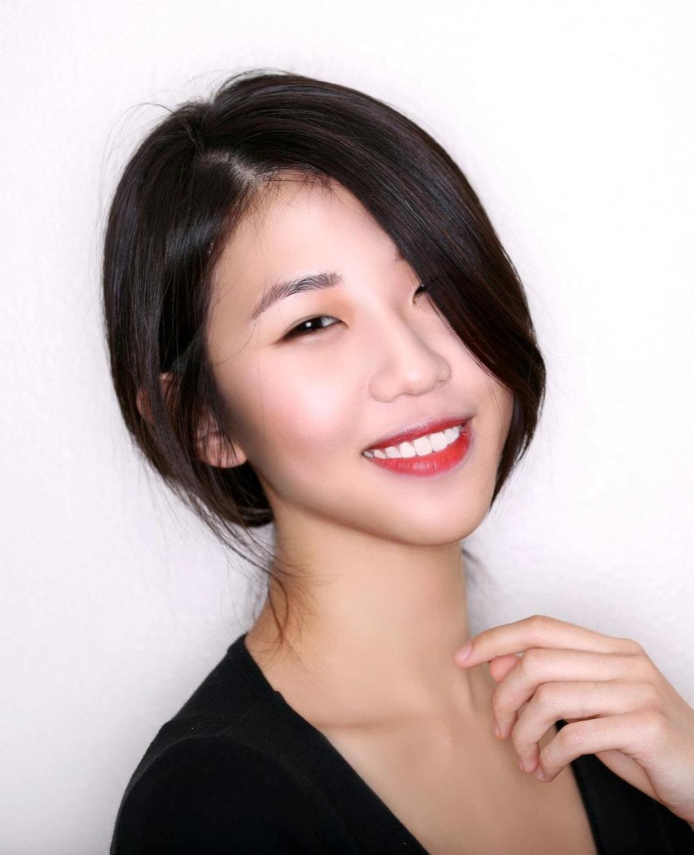 Catherine Phang Profile.jpg