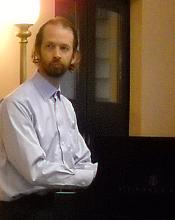 r_scherp_piano.png