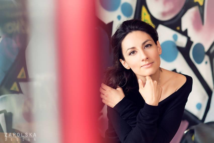 Marta Mathea Radwan profile.jpg